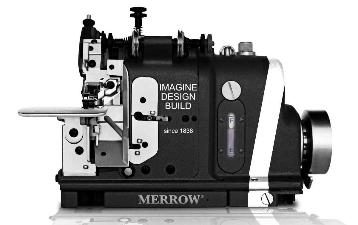 Merrow Imagine
