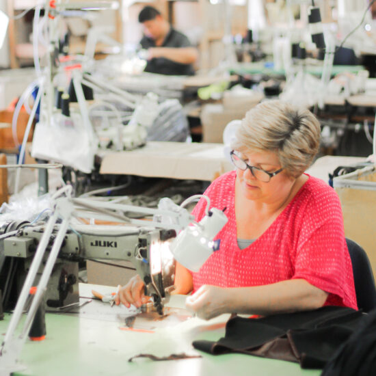 full time sewing jobs fall river